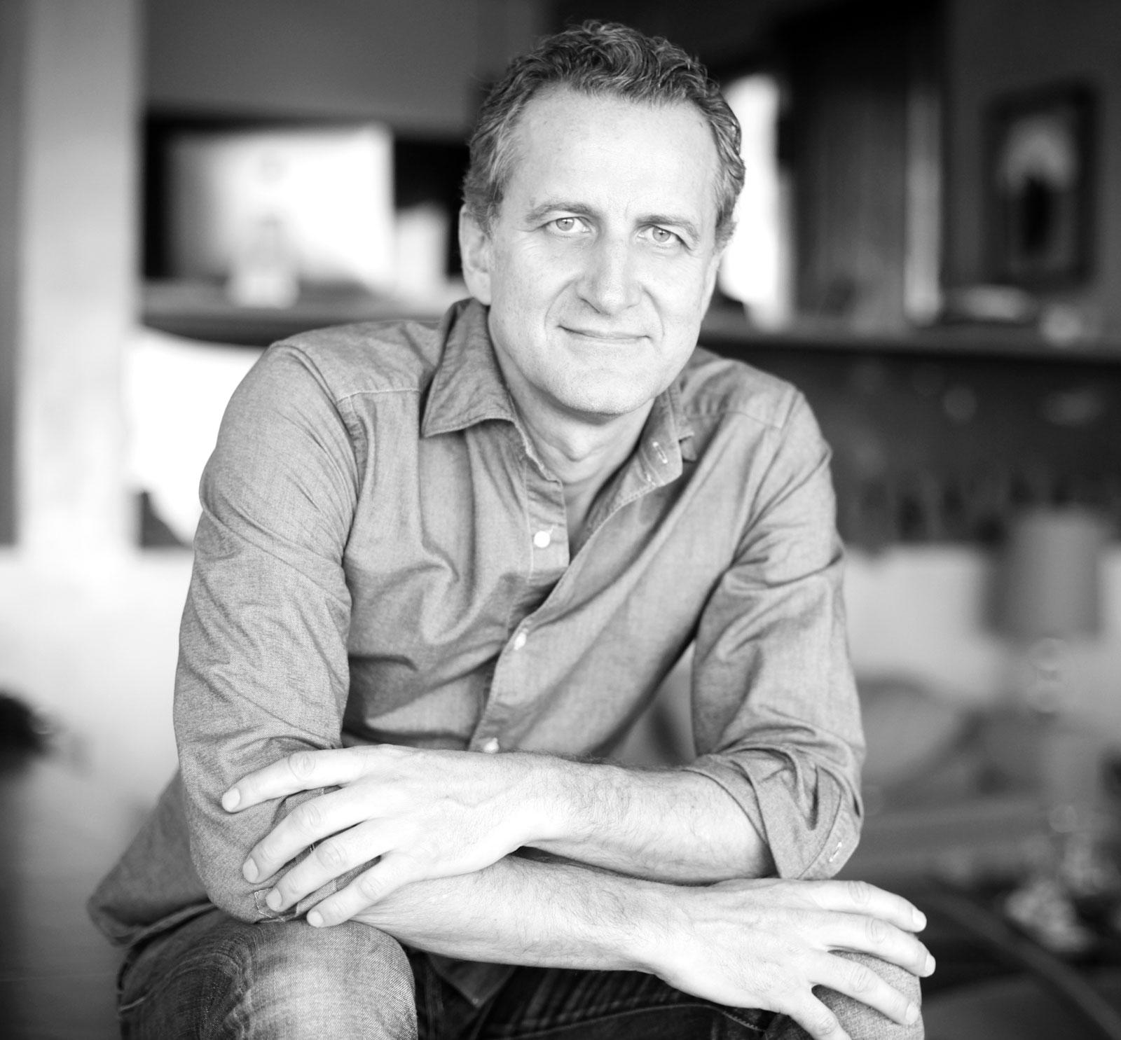 Matthias Hinz