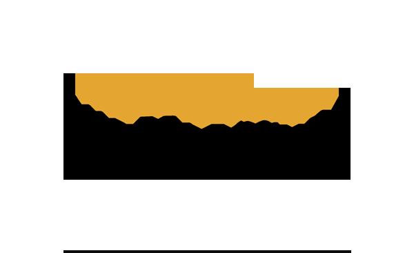 Superleggera Classic Cars