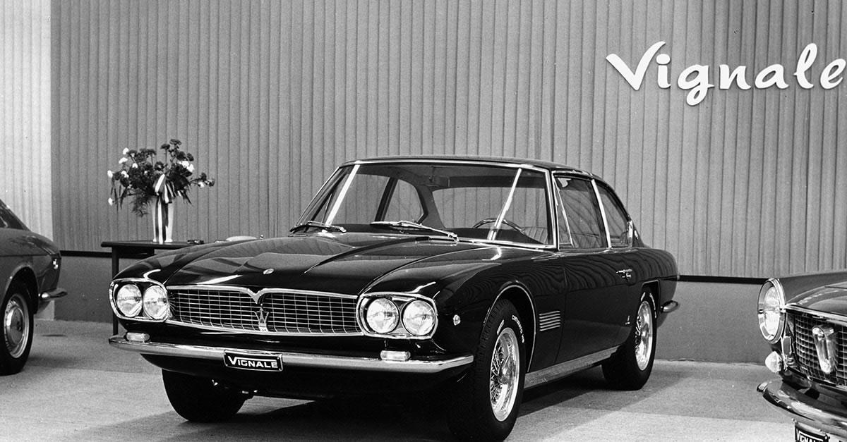 1966-Vignale-Maserati-Mexico-05