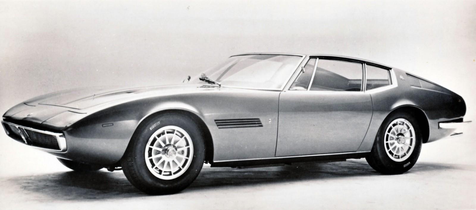 1966_Ghia_Maserati_112-1_Ghibli_01