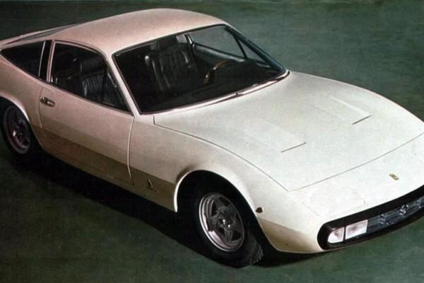 1971-1972-ferrari-365-gtc-4-3060_1584_969X727