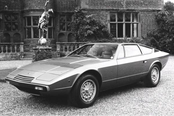 1980_Bertone_Maserati_Khamsin_01