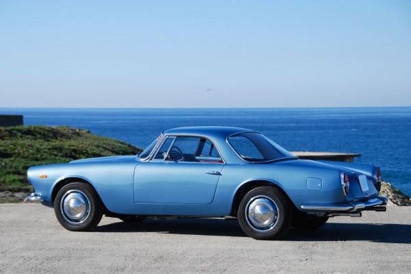 http://superleggera-classic-cars.com/wp-content/uploads/2015/10/DSC_0247-600x400.jpg