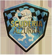 scuderia-azzurra.com